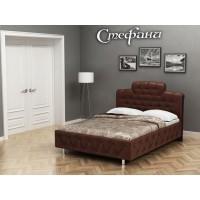 Кровать Стефани