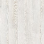 Сосна Лофт Белая (4 кат.) +1 600 ₽