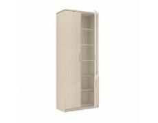 Шкаф 2-х дверный 17.06 Модерн