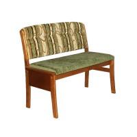 Кухонный диван Этюд облегченный