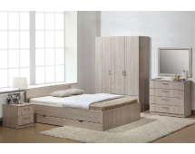 Спальня Эко 1