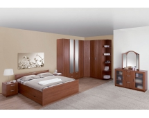Спальня Лотос-1