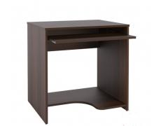 Компьютерный стол C 233