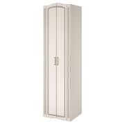 Шкаф для одежды 2-х дверный Виктория-16