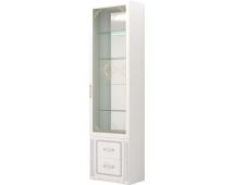 Шкаф для посуды Виктория-40
