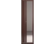 Шкаф для одежды С ЗЕРКАЛОМ Скандинавия-44