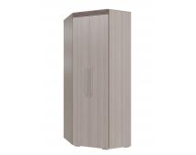 Шкаф угловой Азалия 4-4808