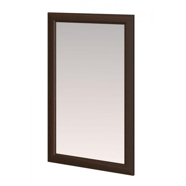 Зеркало настенное Ирис-17