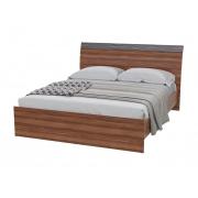 Кровать Джордан 4-1812