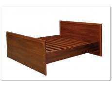 Кровать Белла 140