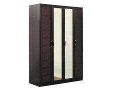 Шкаф для одежды 06.39 Волжанка