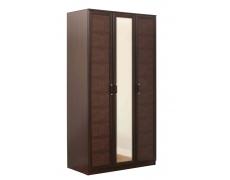 Шкаф для одежды 06.56 Волжанка