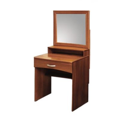Туалетный столик с зеркалом Белла