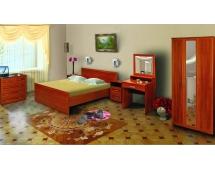 Спальня Белла