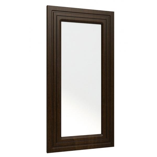 f11e5c254 МБ-12 Зеркало Монблан