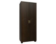 МБ-1 Шкаф для одежды Монблан