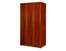 Шкаф 3-х дверный ШК-4