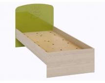 МДМ-11 Кровать Маугли