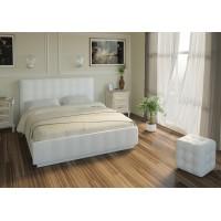 Кровать Лорена Boom