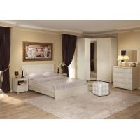 Спальня Ирис 1