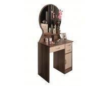 Туалетный столик Надежда М-04