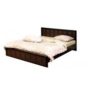 Кровать Волжанка 06.02
