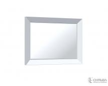 Зеркало Адель НМ 013.39-01
