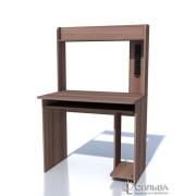 Стол для компьютера 3Н2