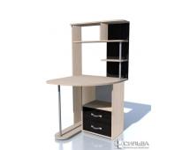 Стол для компьютера НМ 011.71