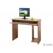Стол для компьютера СК3