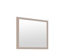 Зеркало Эко 12.05