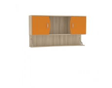 НИКА 415 Навесной шкаф