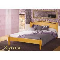 Кровать Ария
