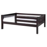 Кровать Крош