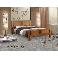 Кровать Марика