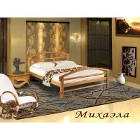 Кровать Михаэлла