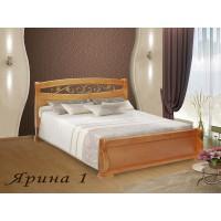 Кровать Ярина 1