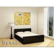 Кровать Белла-1