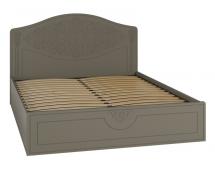 Кровать с подъемным механизмом Ассоль Плюс АС-30