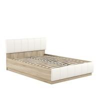 Кровать Линда 303 (1400/1600)
