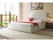 Кровать Тиффани 3011