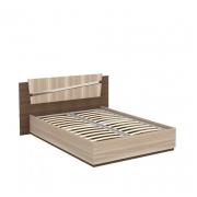 Кровать Моника 303