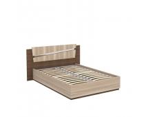 Кровать Моника Т 140/160