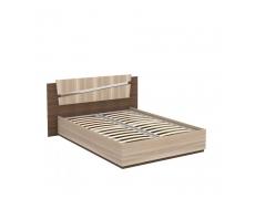 Кровать Моника Т 160