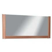 Зеркало навесное Стелла 06.239