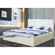 Кровать двойная Виктория