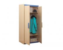 Шкаф комбинированный Лайф-2