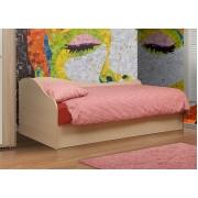 Кровать Тони 10