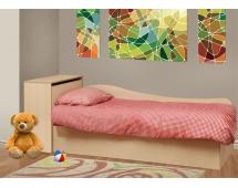 Кровать Тони 11