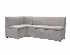 Кухонный угловой диван Уют со спальным местом